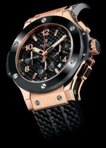 repliques de montres hublot france
