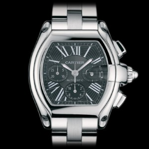 Rplique Montre De Luxe Cartier Roadster