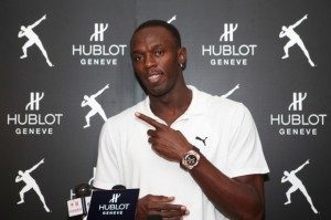 usain-bolt-hublot-big-bang-montre