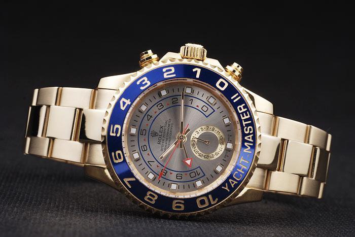 Meilleur-Réplique-Rolex-Montres