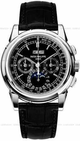 patek-philippe-ref-5970-perpetual-calendar-chronograph-profile