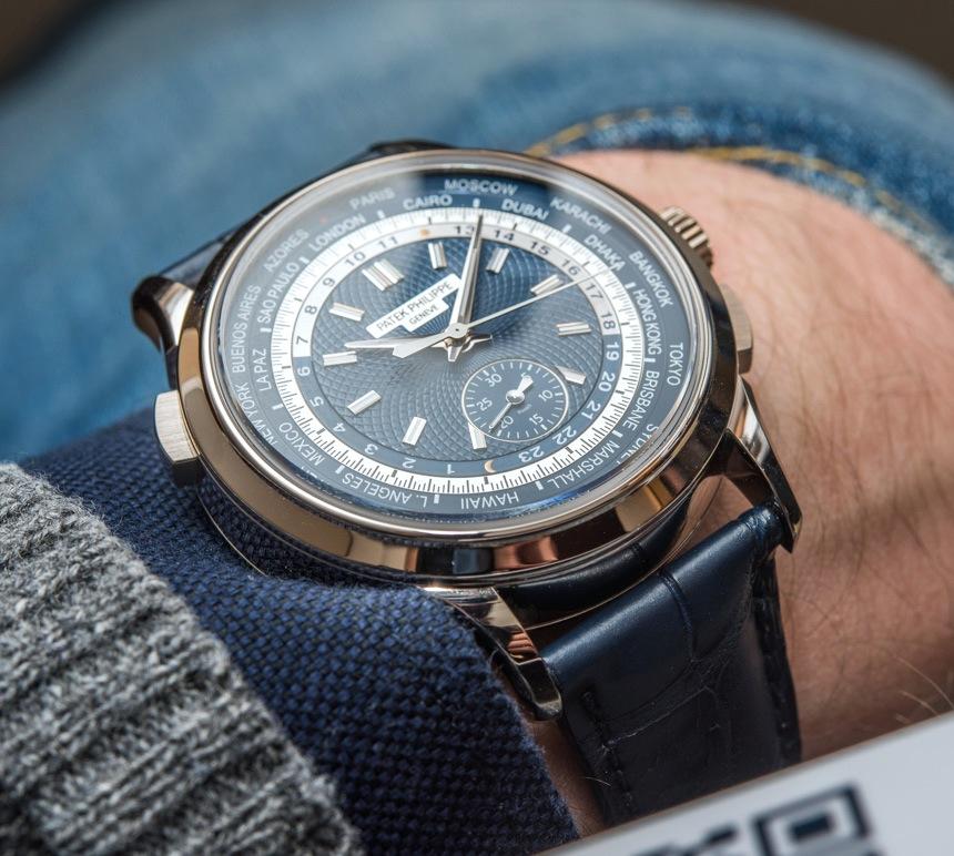 Panerai montres