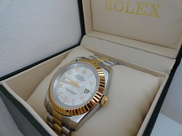 Rolex Datejust Fausse Montre Pas Cher