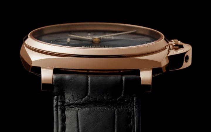 panerai copie montre suisse