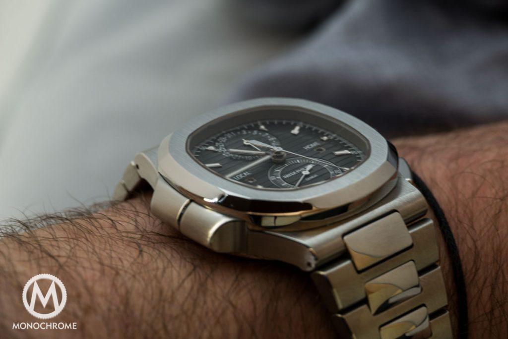 replique montre france pas cher