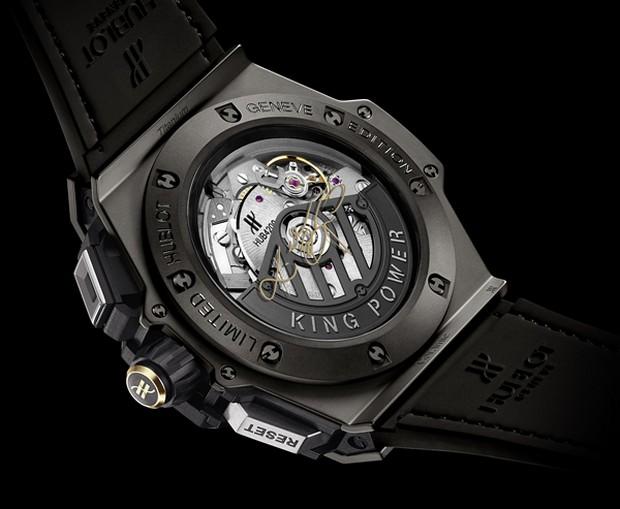 repliques de montres pour les hommes