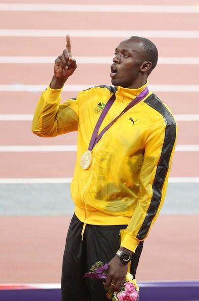 Usain-Bolt-Montre-Hublot-faussemontrerolex