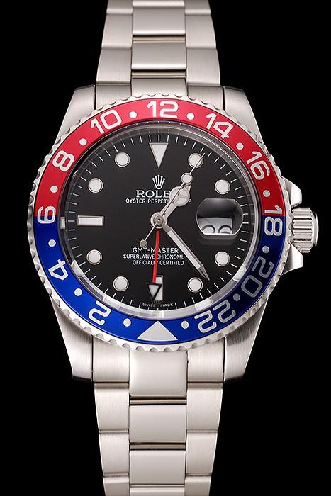 Rolex-GMT-Master-2-Pepsi-Faussemontrerolex