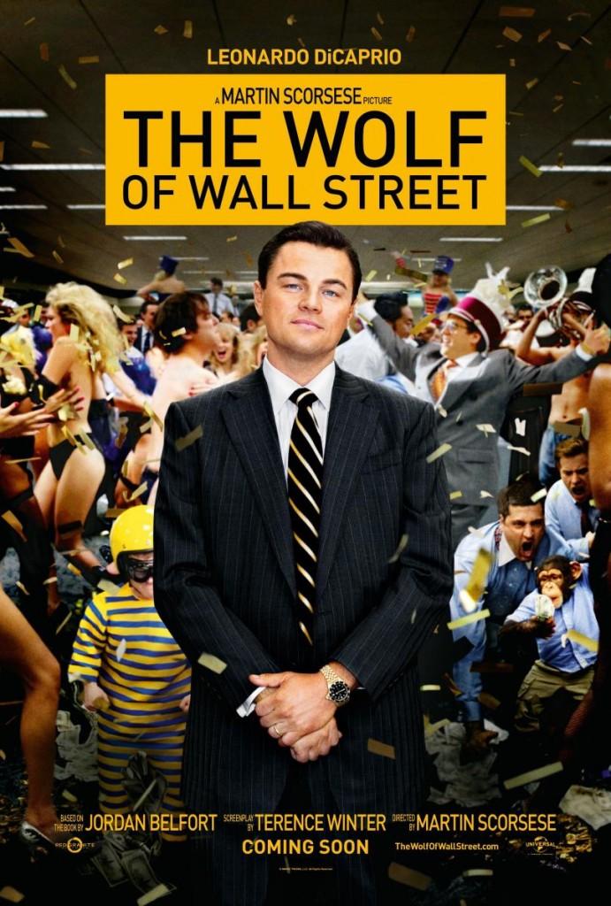 DiCaprio-tag-heuer-lobo-wall-street-faussemontrerolex