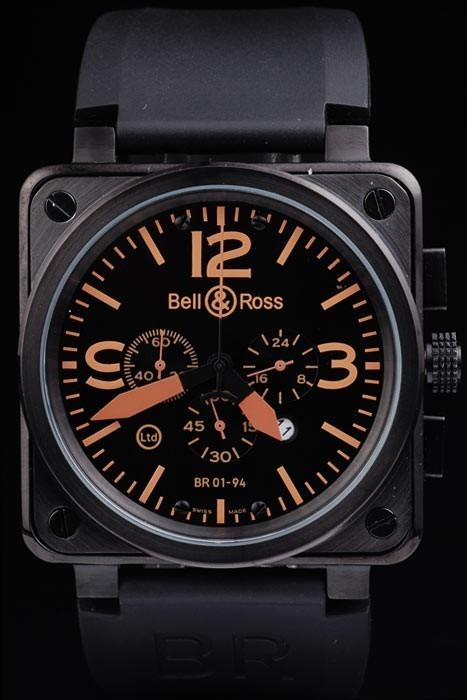 FausseMontreRolex-Bell-Ross-BR01-94