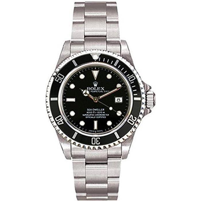 Montre Rolex Suisse Pas Cher