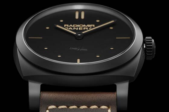Copie_Panerai_PAM577_France