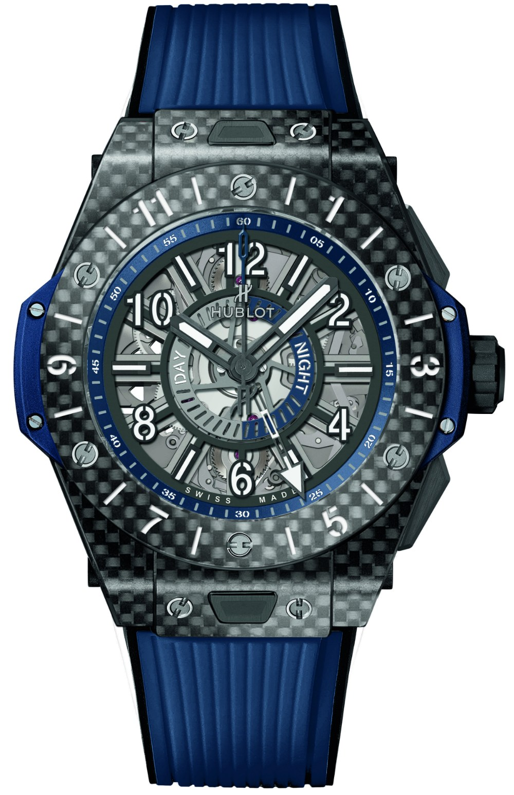 Copie-Hublot-Big-Bang-UNICO-GMT-2