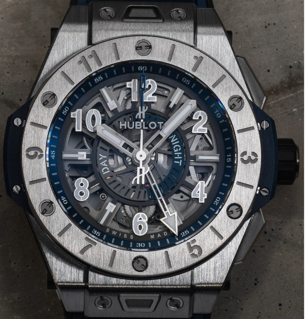 Copie-Hublot-Big-Bang-UNICO-GMT