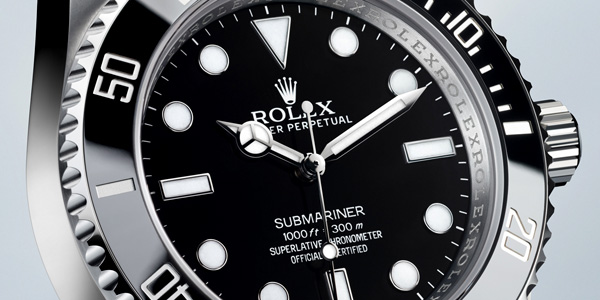 Copie-Rolex-Submariner