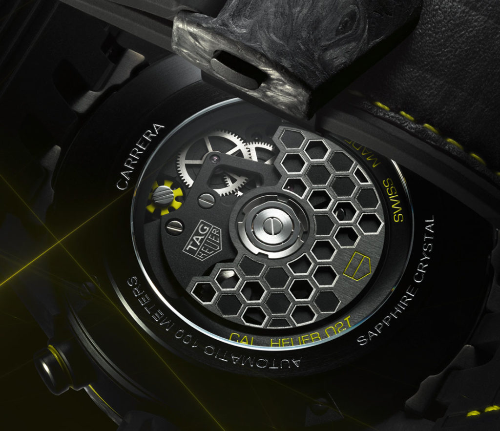 Fausse-TAG-Heuer-Carrera-Calibre-Heuer-02T-Tourbillon-Nanograph-3
