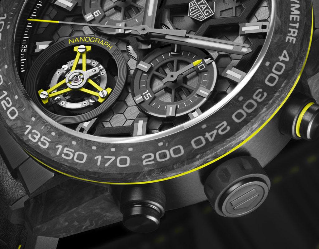 Fausse-TAG-Heuer-Carrera-Calibre-Heuer-02T-Tourbillon-Nanograph-4