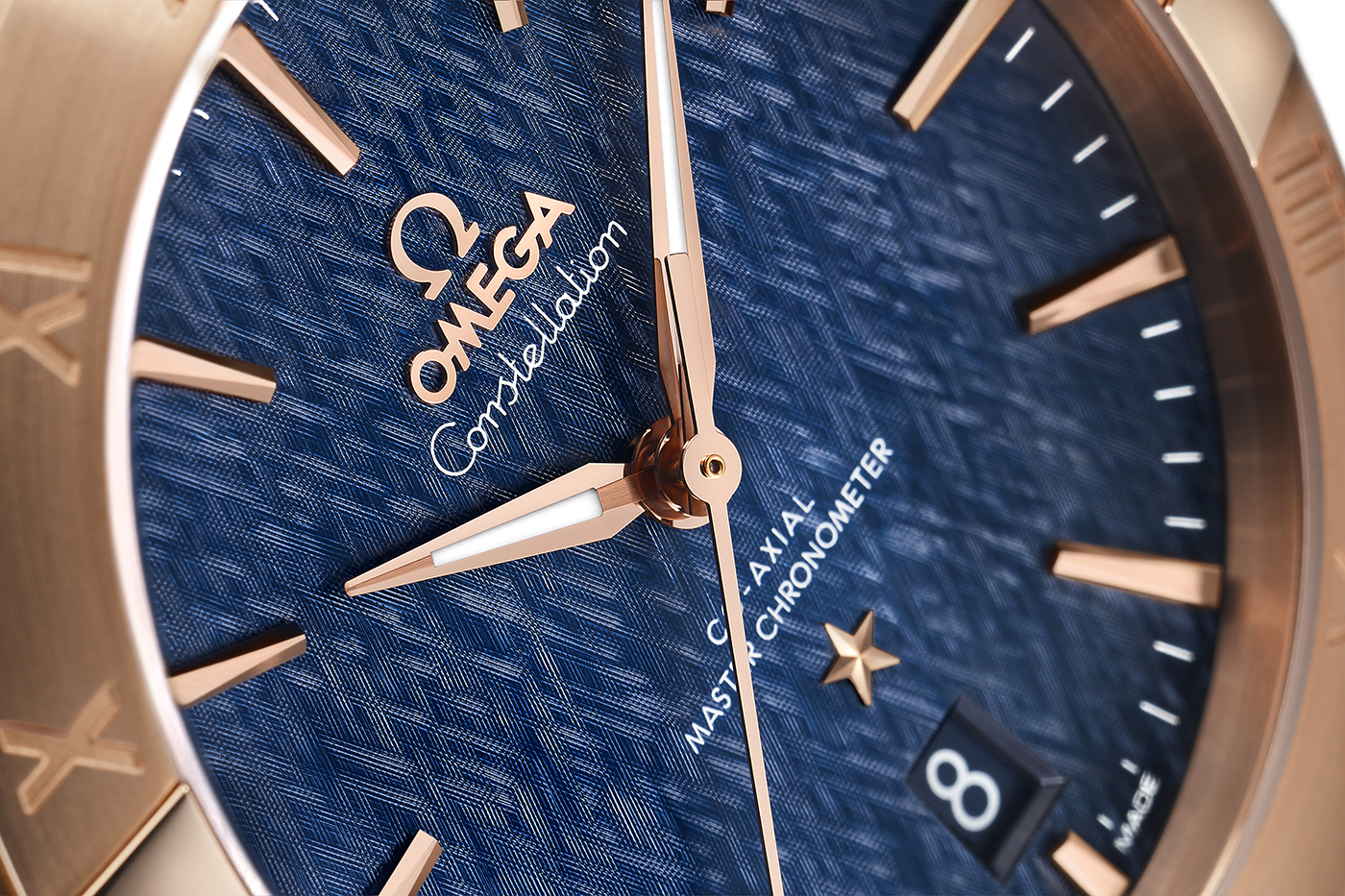 Copie-Constellation-Omega-Pour-Hommes-3