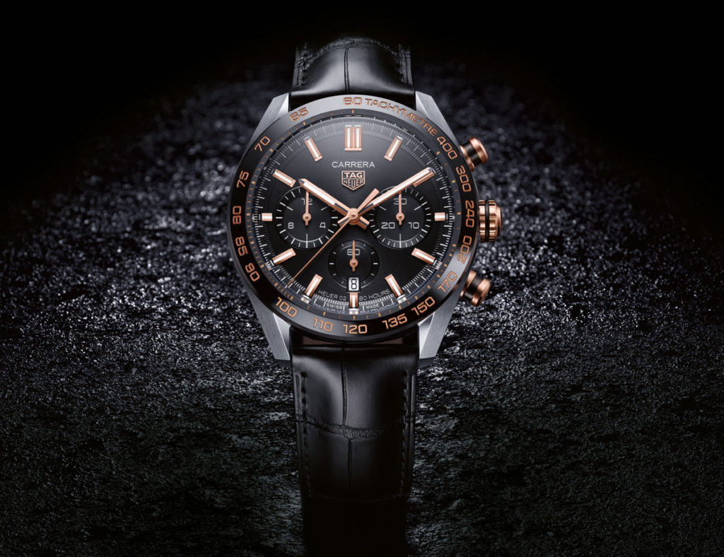 Fausse-TAG-Heuer-Carrera-Calibre-Heuer-02-Sport-Chronograph