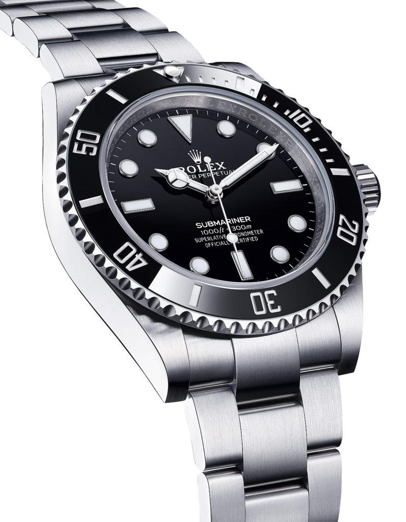 Replique Rolex Submariner